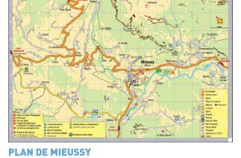Mieussy