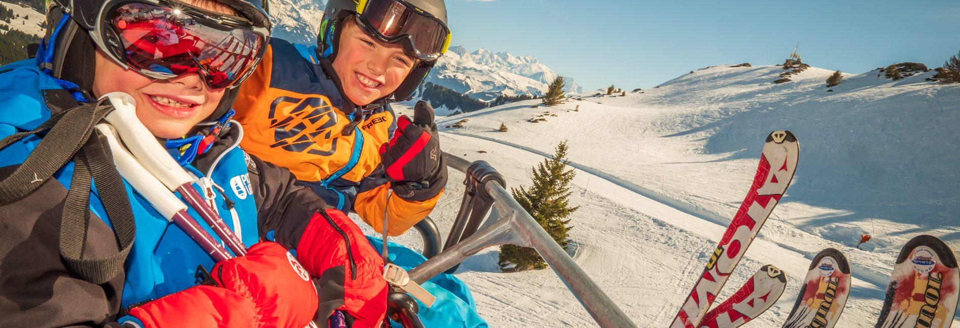 02703 20 Praz Ski de Piste ©Gilles Piel