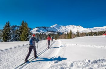 L'app Grandeur Nature passe en mode hiver ! Toutes les activités de plein air sur son téléphone
