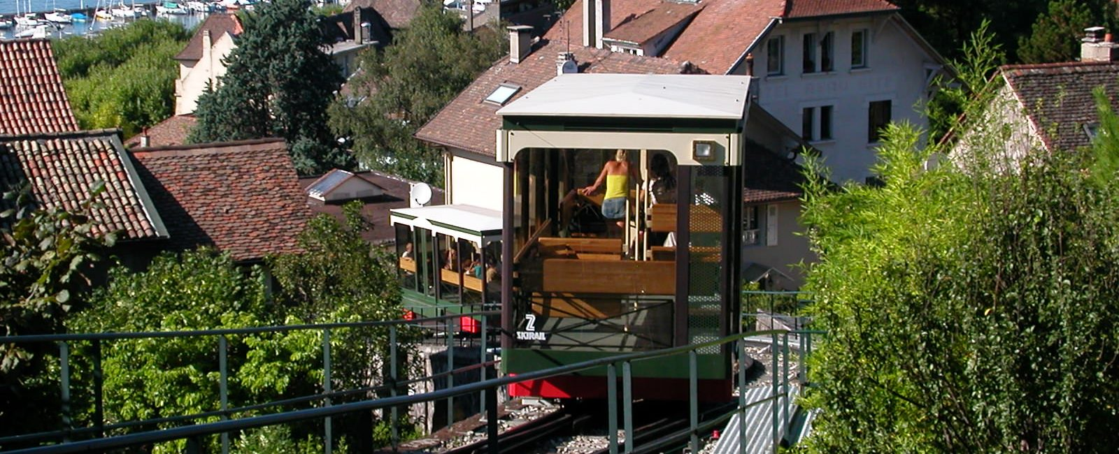 Thonon-les-Bains_funiculaire