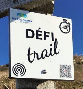 défi-trail-petit-e1590584773309