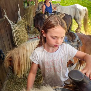 009 07 20 Equitation Praz de Lys ┬® gilles_piel