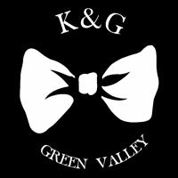 CP Micro Brasserie K&G Green Valley-2