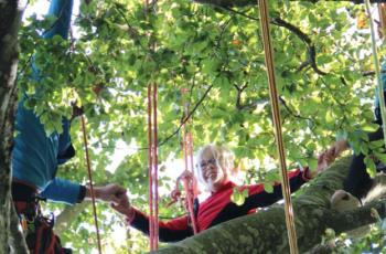 CP Gouter dans les arbre.docx
