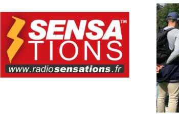 CP Accueil Radio Sensations.docx
