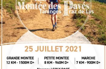 5- Montée des Pavés 25_07.docx