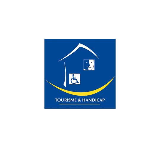 logo-tourisme-et-handicap.png